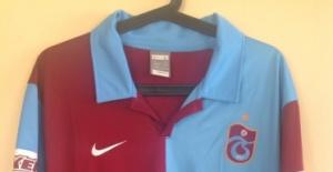 Trabzonspor'un efsane formaları