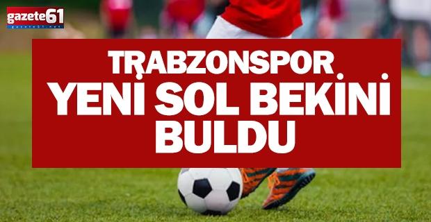 Trabzonspor, İsmail Köybaşıtransferini açıkladı