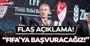 Ahmet Ağaoğlu'ndan sert eleştiri