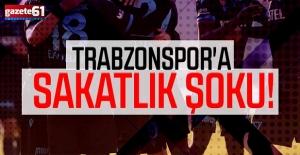Trabzonspor'da son dakika! Kadrodan çıkarıldı...