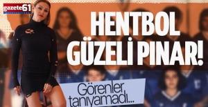 Pınar Altuğ'dan bomba paylaşım!