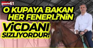 Mustafa Bıyık'tan bomba açıklamalar!