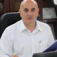 Murat Taşkın