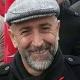 Cemil Alpaslan